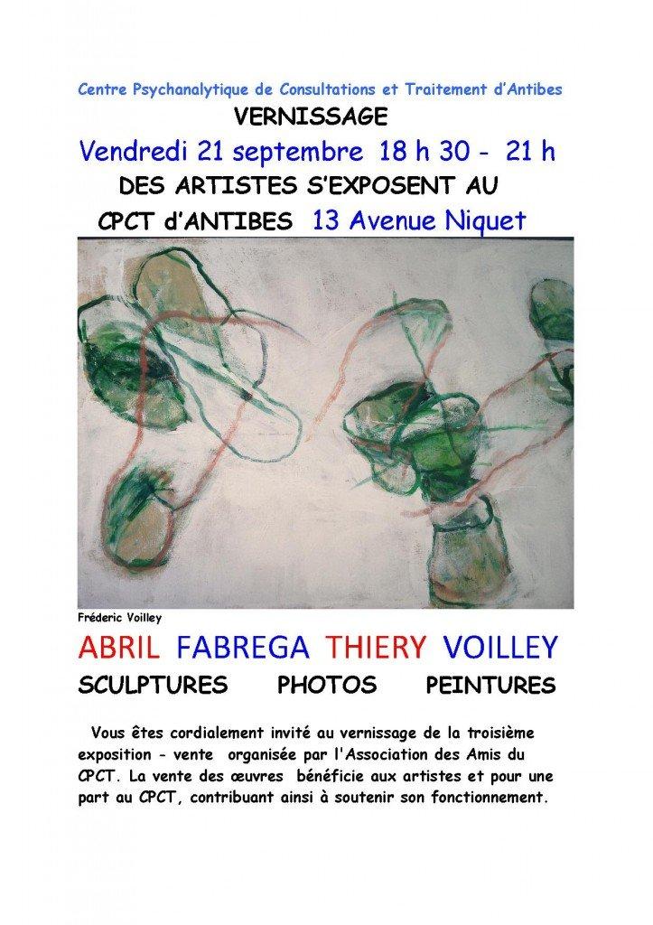 ASSOCIATION DES AMIS DU CPCT  Vernissage+Expo+CPCT+21+Septembre+2012-1-723x1024