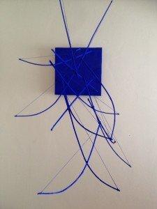 vibration-bleue-bernard-abril-2012-225x300