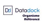 datadock-certification