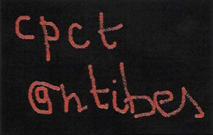 Logo CPCT